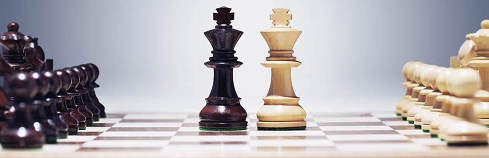 Suburban Chess Website